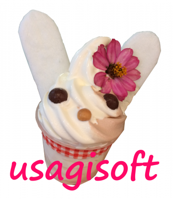 usagisoft2