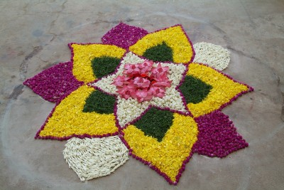 flower-rangoli-593791