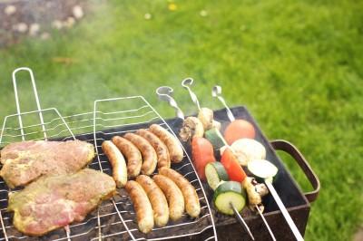 barbecue-1340236
