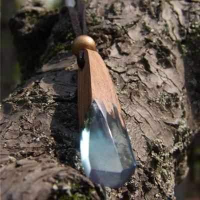 Secret Wood 02
