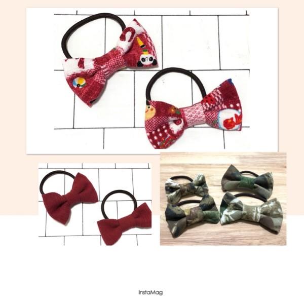 handmadeshop mayu