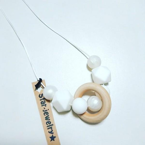 Star-jewelry3