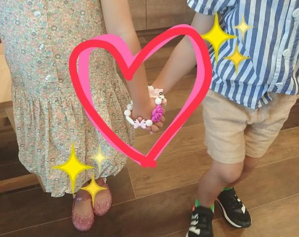 Star-jewelry8